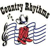 Country Rhythms Nesconset